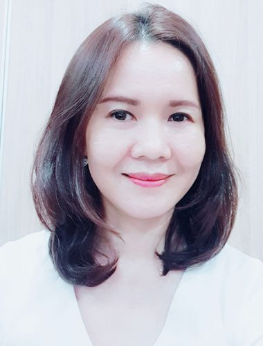 Peggy-Liew